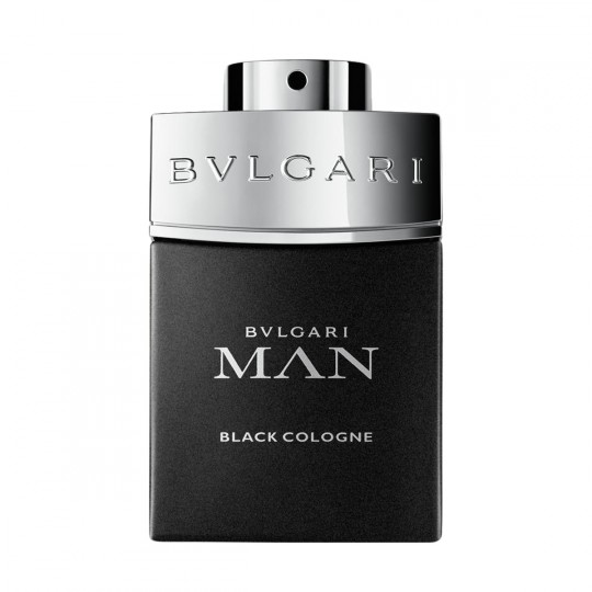 Bvlgari Black Cologne for Men EDT 60ml
