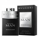 Bvlgari Black Cologne for Men EDT 60ml