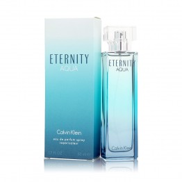 Calvin Klein Eternity Aqua EDP 50ml