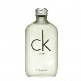 Calvin Klein CK One EDT 50ml