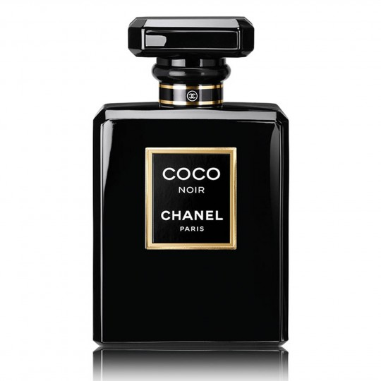 Chanel Coco Noir EDP 100ml