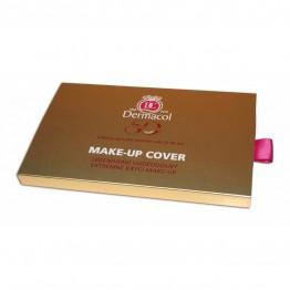 Dermacol Make-up Cover Set Palette