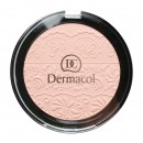 Dermacol Compact Powder with Lace Relief - 02