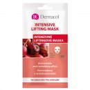 Dermacol Intensive Lifting Face Mask
