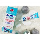 Dermacol Acneclear Intensive Anti-Acne Treatment