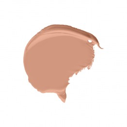Dermacol Make-up Cover Waterproof Foundation - 215