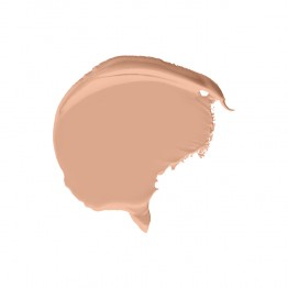 Dermacol Make-up Cover Waterproof Foundation - 211