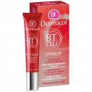 Dermacol BT Cell Eye & Lip Intensive Lifting Cream