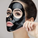 Dermacol Black Magic Detox and Pore Purifying Peel-Off Mask