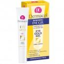 Dermacol Eye Gold Gel