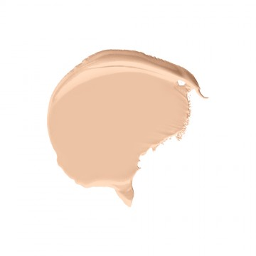 Dermacol Make-up Cover Waterproof Foundation - 207