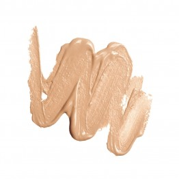 Dermacol Highlighting Click Touch and Cover Concealer - No.3