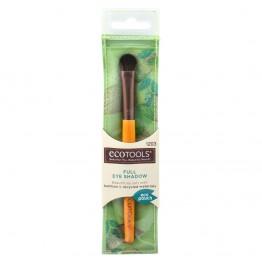 EcoTools Full Eye Shadow Brush