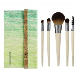 EcoTools Six Piece Starter Kit