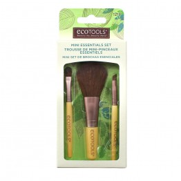 EcoTools Mini Essentials Set