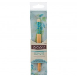 EcoTools Complexion Collection - Correcting Concealer Brush