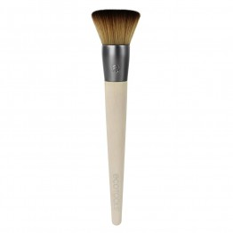 EcoTools Complexion Buffer Brush