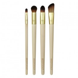 EcoTools Color Correct & Perfect Brush Set