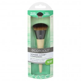 EcoTools Wonder Cover Complexion Brush