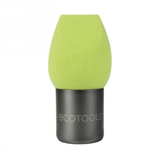 EcoTools Perfecting Detail Blender