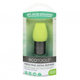 EcoTools Perfecting Detail Blender with Cup