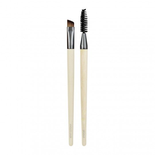 EcoTools Brow Shaping Duo
