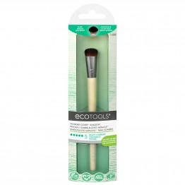 EcoTools Wonder Impact Shadow Brush