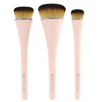 EcoTools 360 Ultimate Blend Brush Kit