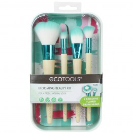 EcoTools Blooming Beauty Kit