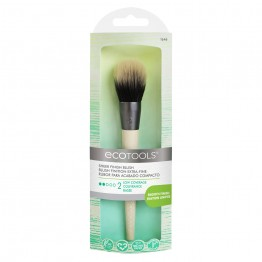 EcoTools Sheer Finish Blush Brush