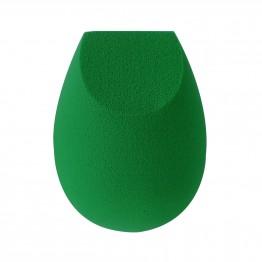 EcoTools Total Perfecting Blender Ornament