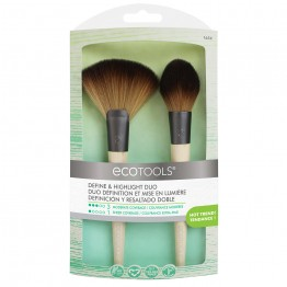 EcoTools Define & Highlight Duo