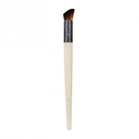 EcoTools Micro Blending Brush