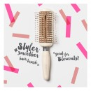 EcoTools Styler + Smoother Hair Brush