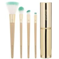 Ecotools Vibrant Vibes Brush Kit
