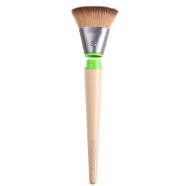 EcoTools Interchangeables Flat Foundation Brush
