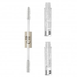 e.l.f. Clear Brow & Lash Mascara