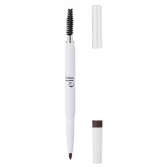e.l.f. Instant Lift Brow Pencil - Neutral Brown