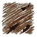 e.l.f. Instant Lift Brow Pencil - Deep Brown