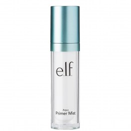 e.l.f. Aqua Beauty Primer Mist