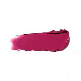 e.l.f. Liquid Matte Lipstick - Berry Sorbet