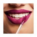 e.l.f. Liquid Matte Lipstick - Wine Tour