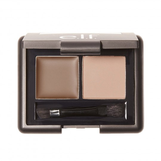 e.l.f. Eyebrow Kit - Light
