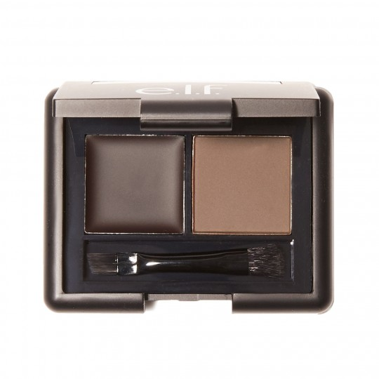 e.l.f. Eyebrow Kit - Dark
