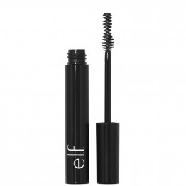 e.l.f. Eye Enhancing Mascara - Black Diamond