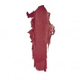 e.l.f. Moisturizing Lipstick - Ravishing Rose
