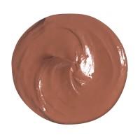 e.l.f. Velvet Matte Lipstick - Blushing Brown