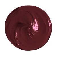 e.l.f. Velvet Matte Lipstick - Deep Burgundy