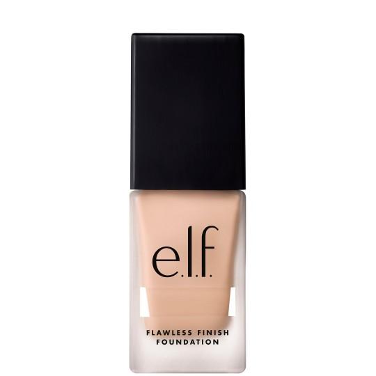 e.l.f. Flawless Finish Foundation - Natural