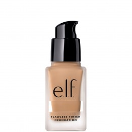 e.l.f. Flawless Finish Foundation - Sand